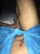 sex pazintys